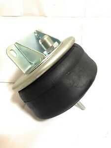 Airbag Air Spring Replaces K-303-19 & 1R11-221 & Firestone W01-358-9622