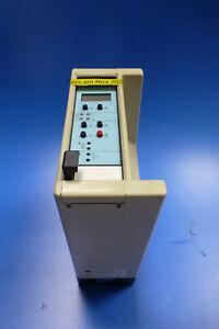Endress + Hauser E+H Silometer FMC 671 Z FMC671Z MIT MONORACK Mono R1E