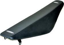 SDG COMPLETE SEAT TALL Fits: Suzuki RM250,RM125