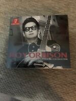 Roy Orbison - The Absolutely Essential 3CD Collection New Sealed