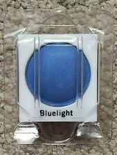 Lancome Bluelight Colour Focus Shadow (New In Plastic Case)