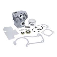 New Cylinder Rebuild Kit Fits Stihl MS260 026 Cylinder Piston Rings Gasket Set
