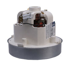 Ametek 1200W Vacuum Motor For Numatic Henry HVR200 HVR200P HVR200S NB200 NRV200