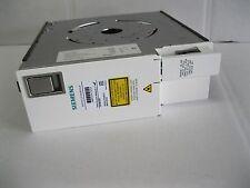 S42024-L5129-B15 Nokia Siemens UDCMC255H SURPASS HIT 7500 OLI