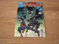 Amazing Spider-Man #513 (1998 2nd Series) Marvel Comics