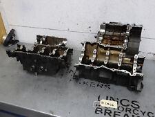 Honda CBF600 CBF 600 2004-2007 Engine casings barrel cylinder CB46