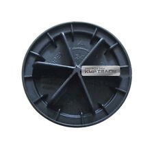OEM Genuine Head Light Dust Cover Cap 921911K000 For HYUNDAI 2012-16 Elantra GT