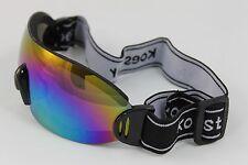 Sport UV glasses goggles Protection for hunting ski snowboarding C8881