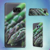 ASPARAGUS BUNCH BUNDLE HARD CASE FOR SAMSUNG GALAXY S PHONES