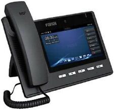 ABP Tech Fanvil C600 Android Video Phone Multi Touch Screen
