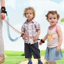 Child Anti Lost Wrist Strap