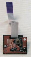 Botón De Encendido/Power Button Board HP Pavilion DM4-2100SS  6050A2406101