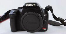 CANON EOS Rebel XSi DSLR Digital Camera DS126181