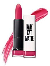 COVERGIRL Katy Perry, Katy Kat Matte Lipstick. KP06 CAT CALL. New And Sealed X