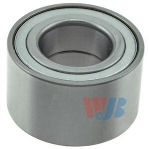 Wheel Bearing Rear WJB WB511032
