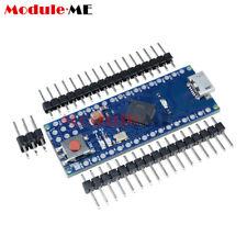Arduino Micro ATmega32u4 5V 16MHZ 100% for Arduino Mirco Replace pro mini