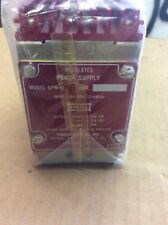 Power Supply NSN 6130002051714. p/n UPM-6