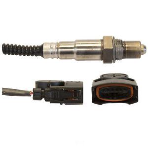 Denso For Saturn L300 2001-2005 Air Fuel Ratio Sensor
