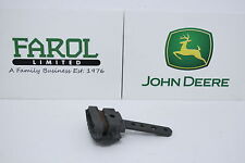 Genuine John Deere Lawnmower Brake Caliper AMT496 2653 3215 3225 3235 3245 3653