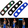 5 Fingers Basketball Ball Shooting Team Form Trainer Training Accessories S/M/L.