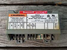 OEM Honeywell S8600M Ignition Control Module Board HVAC