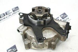 Fiat 500X 1.6 Multijet Pompa sotto Pressione da Vuoto Sistema Frenante 55278016
