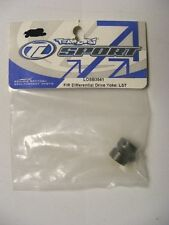 TEAM LOSI # LOSB3541 Front / Rear DIFFERENTIAL DRIVE YOKE: LST / LST2 / AFT /MUG
