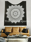Home Decor Wall Hanging Indian Bohemian Tapestry 100% Cotton Boho Wall Decor