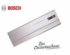 Bosch FSN 140 Führungsschiene 1400mm für GKS PKS GOF GMF GUF POF Neu und OVP!!!