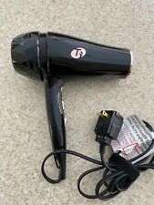 LIKE NEWT3 Featherweight Luxe 2I Hair Dryer 73840.