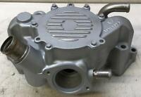 Rebuilt 1993-1996 Chevrolet Corvette LT1 5.7L water pump 10128327 *Quality USA*