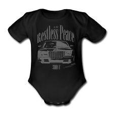 Babybody Baby Body 300C Chrysler RESTLESS PEACE Auswahl