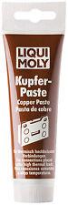 95,-/1kg liqui Moly 3080 cobre paste 100g