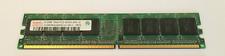 HYNIX RAM DDR2 1RX8 PC2-4200U-444-12 512MB HYMP564U64P8-C4-AA-A