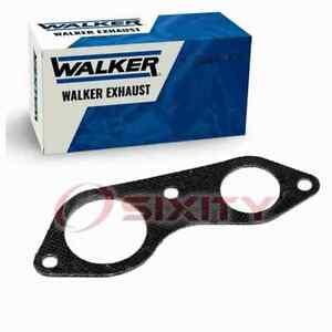 Walker 31575 Exhaust Pipe Flange Gasket for Gaskets Sealing  od
