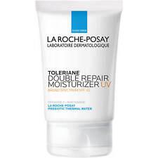La Roche-Posay Toleriane Double Repair Face Moisturizer - 2.5oz