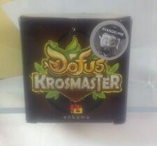 Dofus Krosmaster Arena Evangelyne Promo (Figure Sealed) Wakfu Ankama
