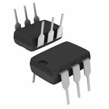 TAA320A4 INTEGRATED CIRCUIT
