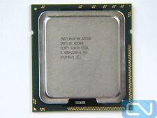 Intel Xeon X5560  2.8GHz 8M 6.4GT/s SLBF4 CPU LGA 1366 Processor