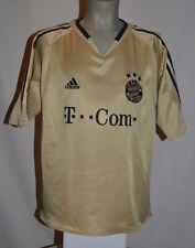 Trikot vom FC Bayern München, Saison 04-06, Größe 152, #33  GUERRERO  -Selten-
