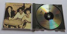 Lucio Dalla - Cambio CD