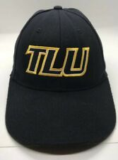 857b430d2363 TLU Texas Lutheran University Cap Hat Adult Adjustable. Nike Dri-Fit Legacy  91