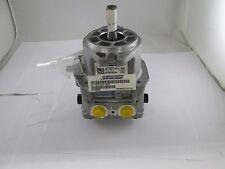 (1) OEM Scag pump 482644 Hydro Gear PG-1GCC-DY1X-XXXX