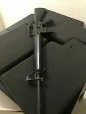 MGC Full Metal M16 Model Gun from 80s