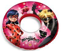 Miraculous Tales of Ladybug  Cat Noir 16680 Float, Children