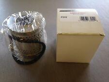 Luber-Finer P7FF Oil Filter & Gasket fits Fram C134PL Wix 51071 Mopar L70 L-70