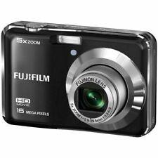 Fujifilm AX655 Finepix 16MP Digital Camera