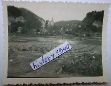 1.Foto mit Schloss an der Maas . (10)