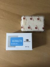 Beautederm ultralite Soap