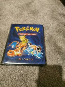 Pokemon Cards Complete Base Set 102/102
